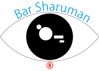 Bar Sharuman