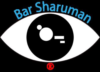 Bar Sharuman